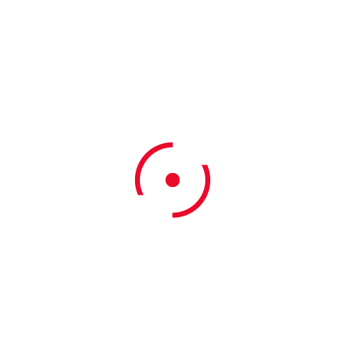 Stereo Movil