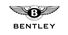 bentley ok