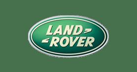 land rover ok