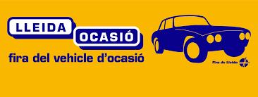 Lleida Ocasió 2019.