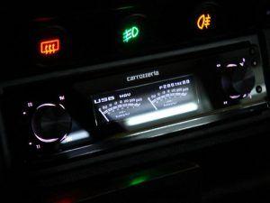 Guía para recién llegados al Car Audio