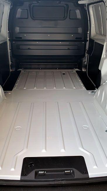 Soluciones para proteger el interior de tu vehiculo industrial