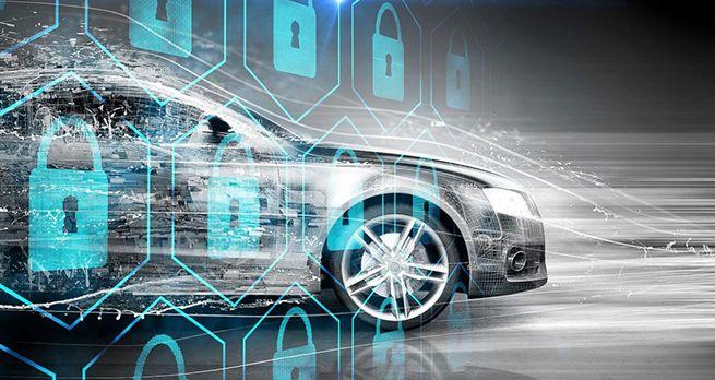 Se alerta sobre el peligro del nuevo reglamento de ciberseguridad