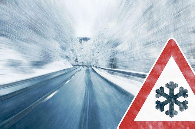 Neumáticos de invierno y cadenas de nieve: principales diferencias para elegir la mejor opción