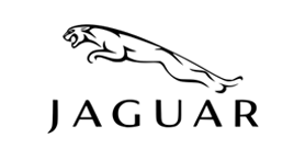 jaguar-ok